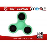 Quality Customized Popular Deep Groove Ball Bearing Addictive Fidget Toys With 7 Balls for sale