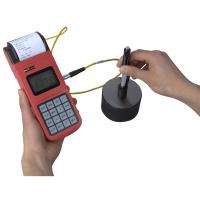 Quality MH320 Portable Hardness Tester for sale