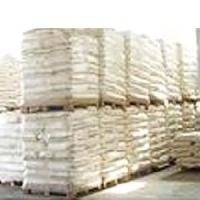 Buy cheap PVC Resin (060902) from wholesalers