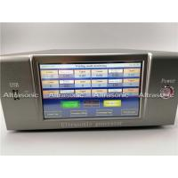 Quality Precision Control Ultrasonic Plastic Welding Machine With Full Touch Screen for sale