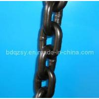 Quality Grade80 chain for sale