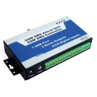 Buy Remote Controller Industry Automation switch relay at wholesale prices