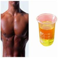 anabolic pills side effects for sale, anabolic pills side