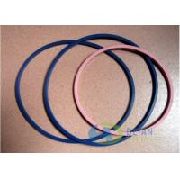 Quality A Thousand Moulds for Viton O ring For Excavators And Bulldozers for sale