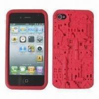 Quality Case for mobile phone, available in various colors, anti-dust protection for sale