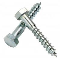 Buy cheap Four claw nut from wholesalers