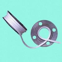 Quality p.t.f.e. tape ptfe tape high temperature thread tape seal tape ptfe for Thailand Market for sale