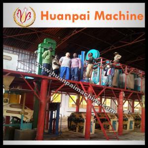 China electric corn mill,corn grinder,corn mill machine on sale
