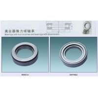 Auto Clutch Release Bearings,tractor clutch release bearings,Clutch release bearing,Thrust bearing,Thrust ball bearings