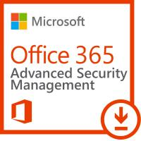 Quality Security Management Windows Office 365 Key , Cloud App Microsoft 365 Key Code for sale