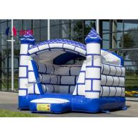 Quality Inflatable Mini Bouncer Inflatable Sports Equipment Kids Outdoor Playsets for sale