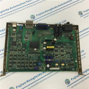 Quality YASKAWA CIMR-B08AS3-019 for sale