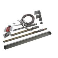 Quality Optical Glass Linear Scale (DC10/DC10F/DC20) for sale