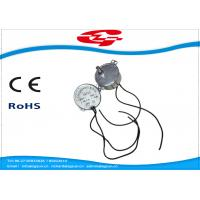 Buy 110V 4W Low Speed Synchron Electric Motors , Synchronous Gear Motor For at wholesale prices