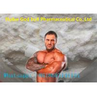 Quality 17-Methyltestosterone Raw Steroid Powders oral steroid hormone CAS 65-04-3 for sale