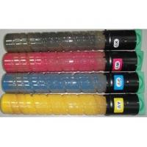 Quality Ricoh Printer Toner Cartridge MPC2030 for sale