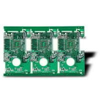 Quality PCB / Printed Circuit Board (CTE-060) for sale