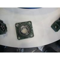 Quality High Accuracy Pillow Block Bearings Cast Iron With UC / UCP / UCF / UCFC / UCFL / UCT Series for sale