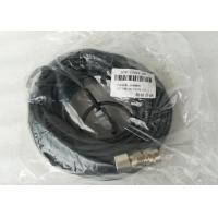 Quality Reliable Servo Motor Cable JZSP CVP01 20 Yaskawa Incremental Encoder Cable for sale