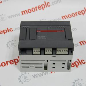 Quality ABB DSQC 266G 3HAB5501-1/2B for sale