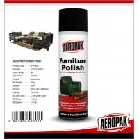 Quality Automobile All Purpose Cleaning Products High Effectively Remove Greasy Dirt for sale