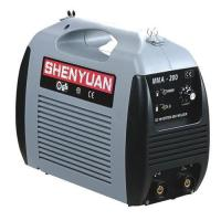 Buy cheap INVERTER WELDING MMA-A from wholesalers