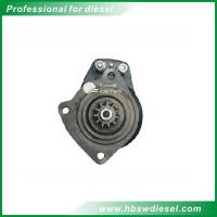 Buy Bosch starter 0001416036 at wholesale prices