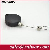 Quality RUIWOR RW5405 Heart-shaped Pull Box with Adjust Lasso End for sale
