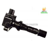 Buy Directly Plugs Motorcraft Ignition Coil MAZDA High Temperature Endurance at wholesale prices