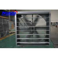 Quality poultry electric fencing for sale