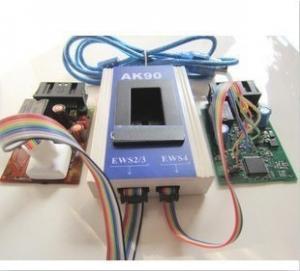 China 2013 hot sale factory price ak90 key programmer on sale