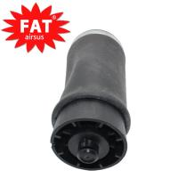 Quality Air Bag Suspension Spring For BMW X5 / E53 2000-2006 Rear Left 37126750355 37121095579 for sale