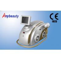 Quality 808nm Permanent Diode Laser Beauty Machine Semiconductor 1Hz - 10Hz for sale