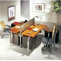 Quality Computer Table/Computer Desk T288-4 for sale