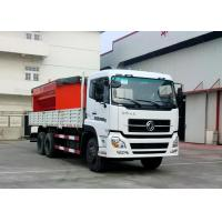 Quality CLWNJJ5251TCX Lu Xin snow removal vehicles0086-18672730321 for sale