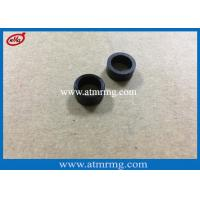Quality Plastic / Rubber Stacker Gear Hyosung ATM Parts , Precision ATM Equipment Parts for sale