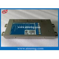 Quality 01750147868 1750147868 Wincor ATM Parts Wincor Nixdorf Cineo C4060 Special Electronics CTM for sale
