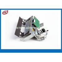 Quality NCR ATM Components NCR 5886/5887 Shutter Assy 445-0644728 445-0737762 for sale