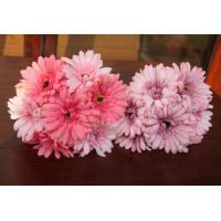 Quality Artificial Chrysanthemum Bouquet for sale