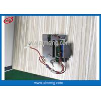 Buy cheap NCR 5887 ATM Replacement Parts , ATM Machine Components Sankyo Shutter 009 from wholesalers