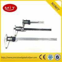 Buy Metric Vernier Caliper Electronic Digital Calipers for measuring od,id and depth at wholesale prices