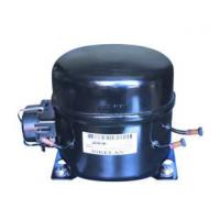 Buy cheap Qdw Series Compressor from wholesalers