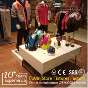 Quality New Design glass display case,glass display showcase,glass display cabinet for sale