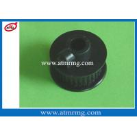 Buy Diebold ATM Parts 29-010249-000A Timing Belt Pulley , plastic pulley at wholesale prices