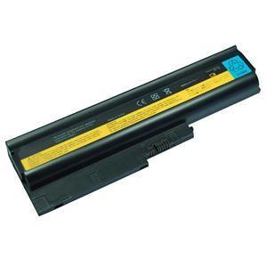 Quality Laptop Battery for IBM ThinkPad R60, R60e, T60, T60p, Z60m, Z61e, Z61m, Z61p for sale