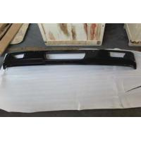 Quality FRONT BUMPER for sale