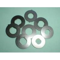 Quality washers in hardware for sale