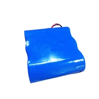 Quality 10Ah 3.2 Volt Rechargeable Battery Pack LiFePO4 cell for sale