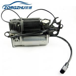 Quality AUDI Q7 / Touareg Auto Air Compressor Repair Kit 4L0698007B 7L8616007E for sale
