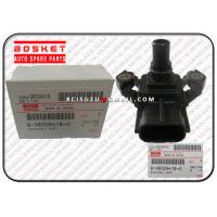 Quality Npr75 4hk1 Map Sensor 8980094180 By Japanese Truck Parts 8-98009418-0 for sale